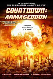 Zúčtování: Armagedon