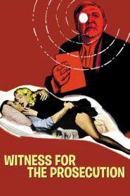 Svědek obžaloby