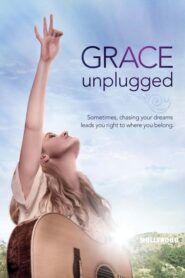 Nadějná Grace