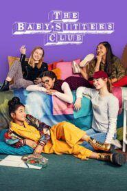 Kristy a její klub