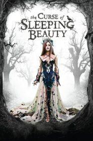 Prokletí spící panny