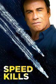 Smrtící rychlost
