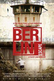 Velké útěky z Berlína