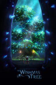 Strom přání