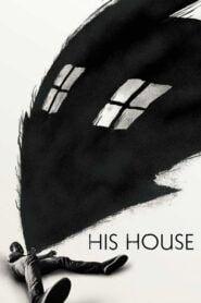 Jeho dům