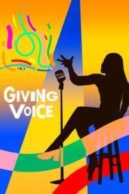 Máme hlas