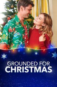 Vánoce na zemi