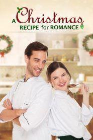 Vánoční recept na lásku