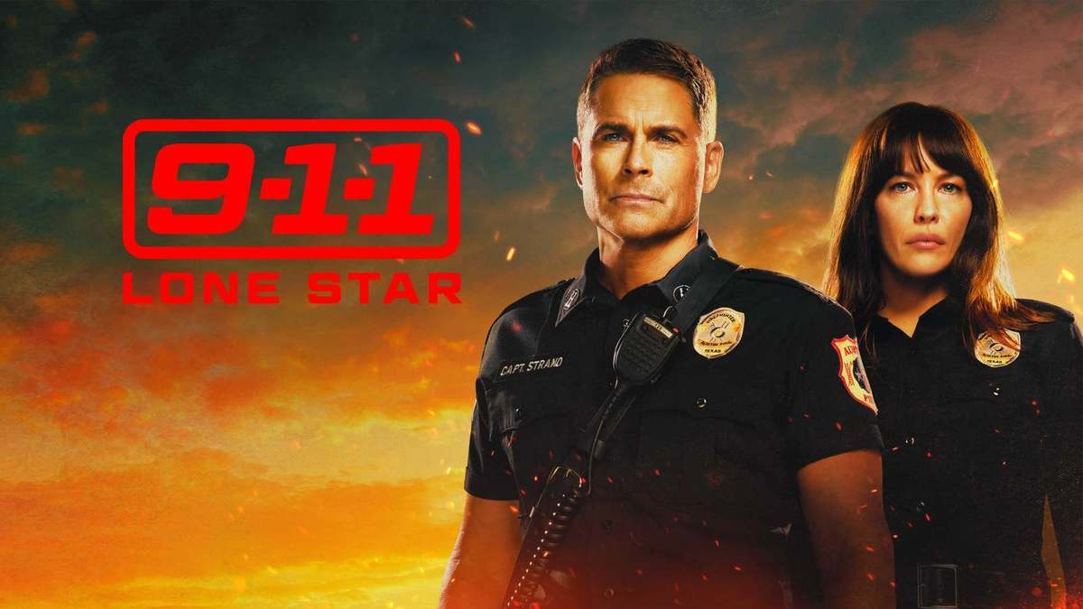 9-1-1: Lone Star: s1e5