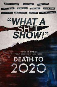 Smrt do roku 2020
