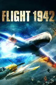 Flight World War II / Let 42