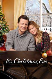 Vánoce podle Eve