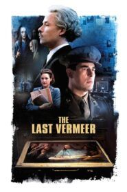 Poslední Vermeer