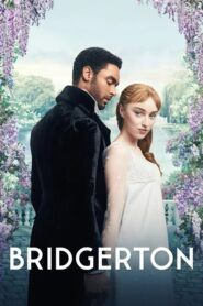 Bridgertonovi
