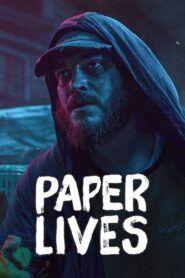 Papírový život