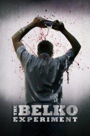 Experiment Belko