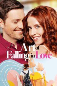 Umění zamilovat se