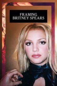 Osvoboďte Britney Spears