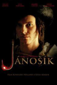 Jánošík – Pravdivá historie