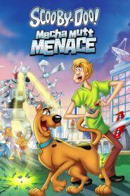Scooby Doo – Souboj psích titánů