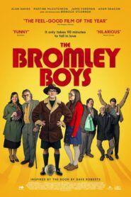 Kluci z Bromley
