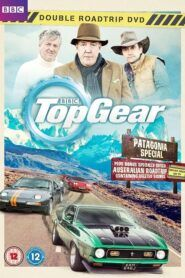 Top Gear: Patagonia Special: Part 2