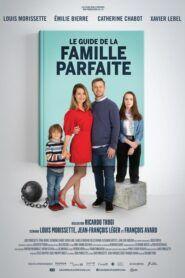 Návod na dokonalou rodinu