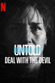 Neslýchané: Smlouva s ďáblem